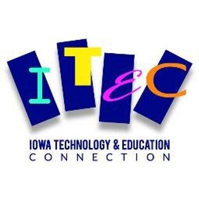 ITEC2014