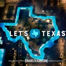 Expériences en voiture de location - Texas en Famille