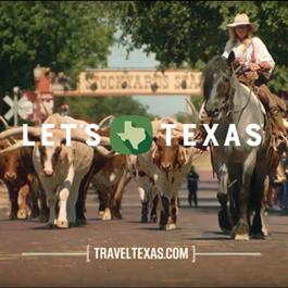 Expériences en voiture de location - Culture Cowboy et Nature