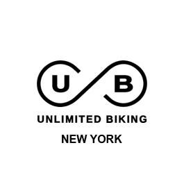 Unlimited Biking NYC