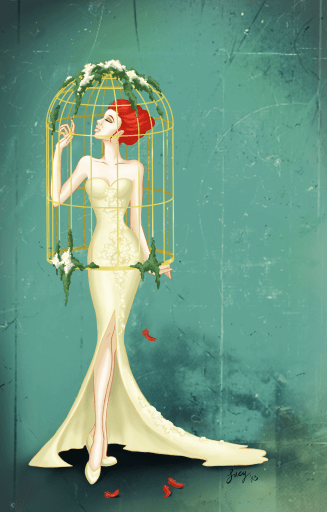 bird_in_a_cage_by_sueythebrave-d5wuvlo