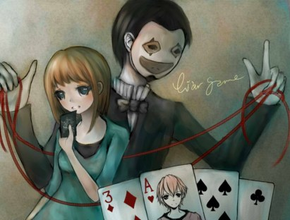 liar_game_by_luccia