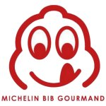 Bib Gourmand Michelin