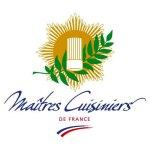 Maitres Cuisiniers de France