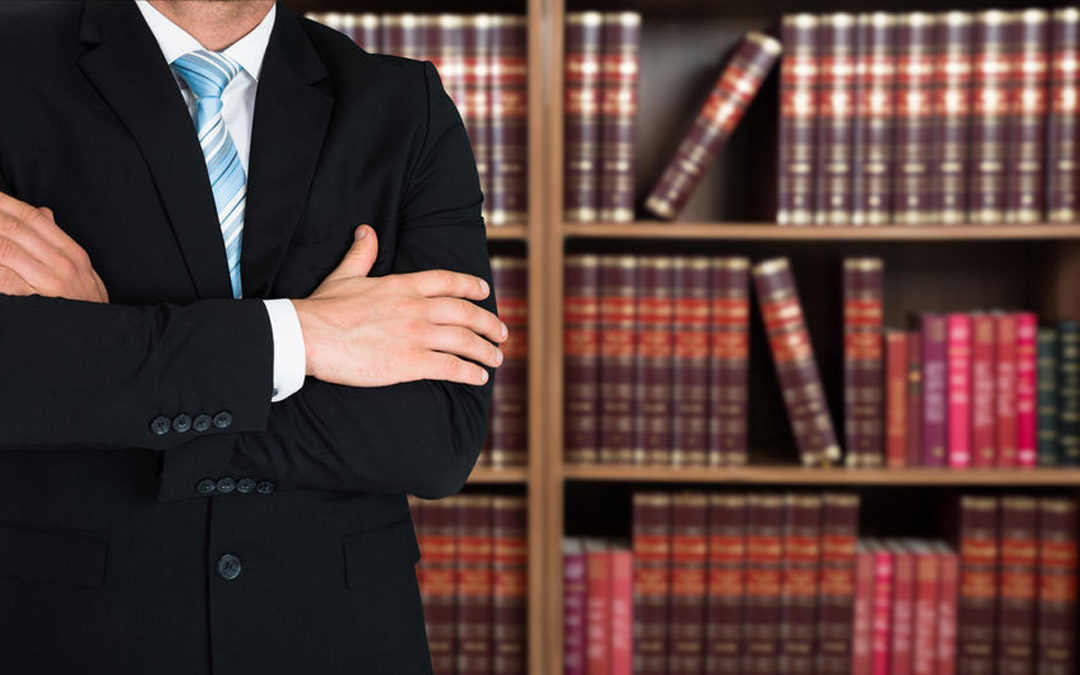 Five Things a Minnesota DWI Attorney Can Do (That You Can't)