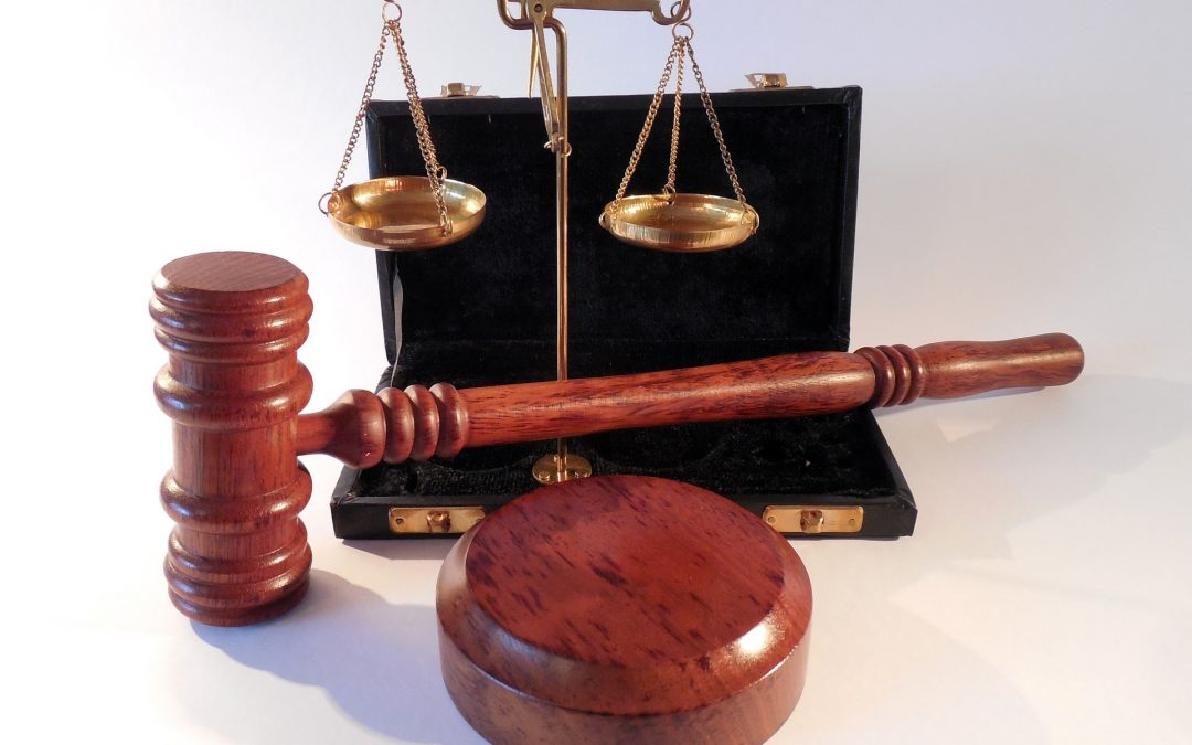 Expungement of Theft Crimes in Minnesota Can Mitigate Impact on Criminal Record