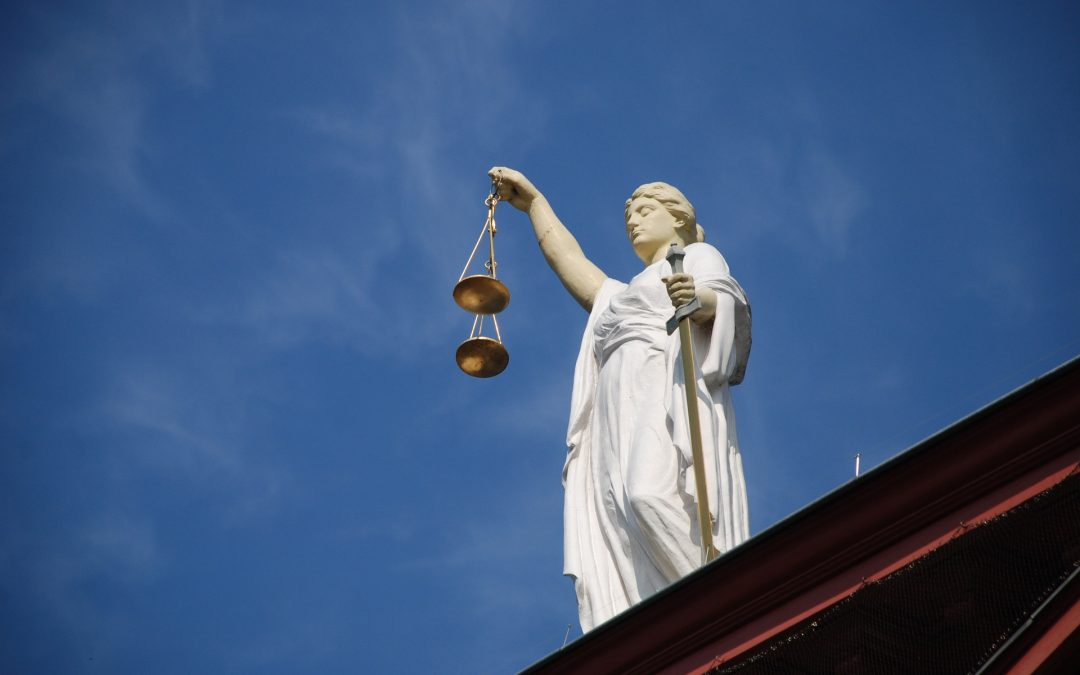 The Importance of Asserting Your Rights