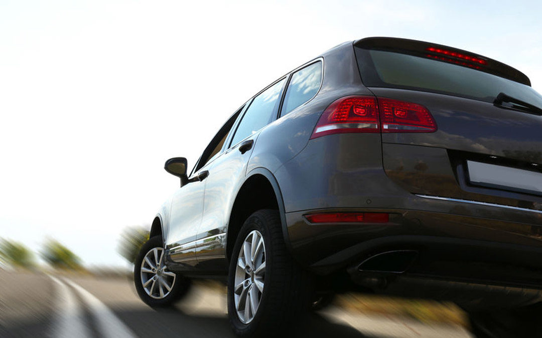 Transporting Narcotics in Your Vehicle Increases Risk of a Drug Conviction