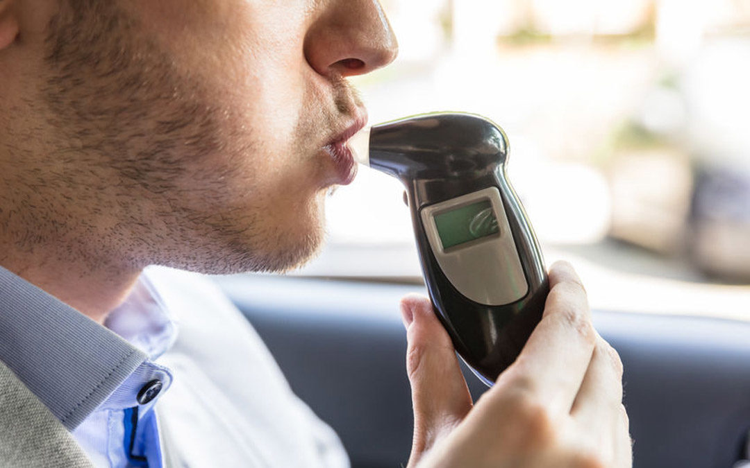 Ignition Interlock Device with GPS Tracking in Minnesota