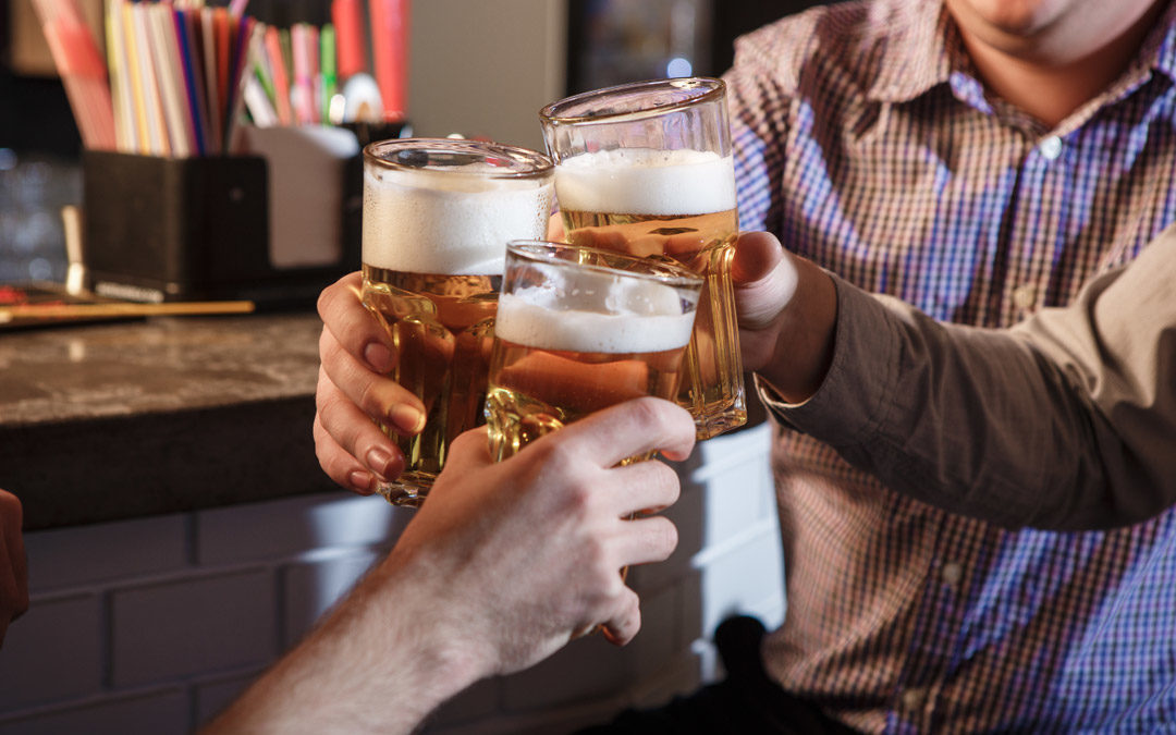 Your Right to Legal Advice During a DWI Investigation