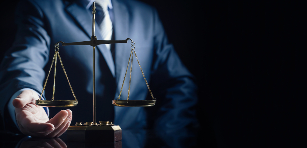 DWI  in Minnesota: You need a lawyer