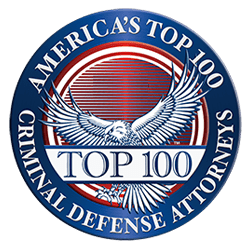 Americas To 100 Criminal Defense''/></noscript></p></div> <div id=
