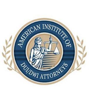 American Institute DUI