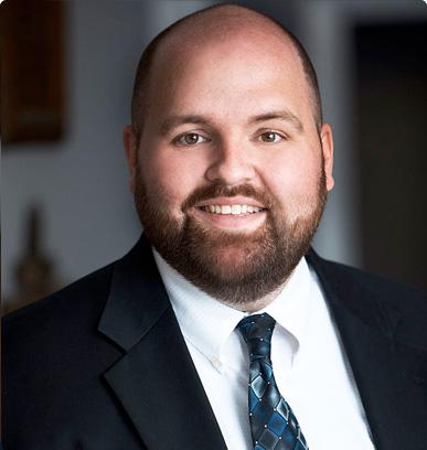 Attorney Cody Wright