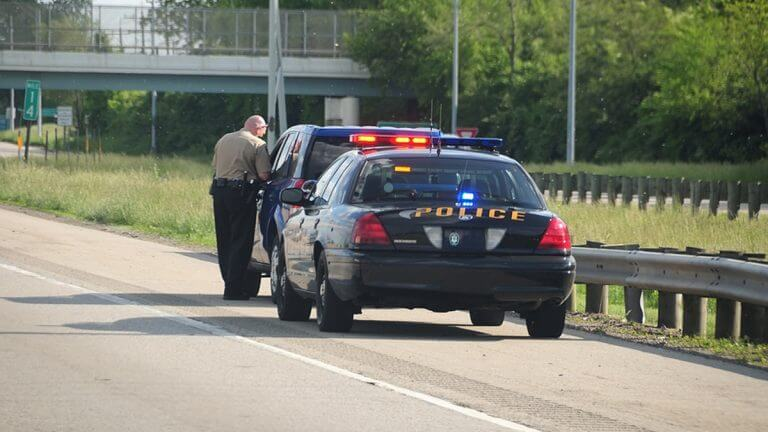 MInnesota Criminal Defense Lawyer | Did Police Seize your Vehicle? Legislation May Prohibit Forfeiture