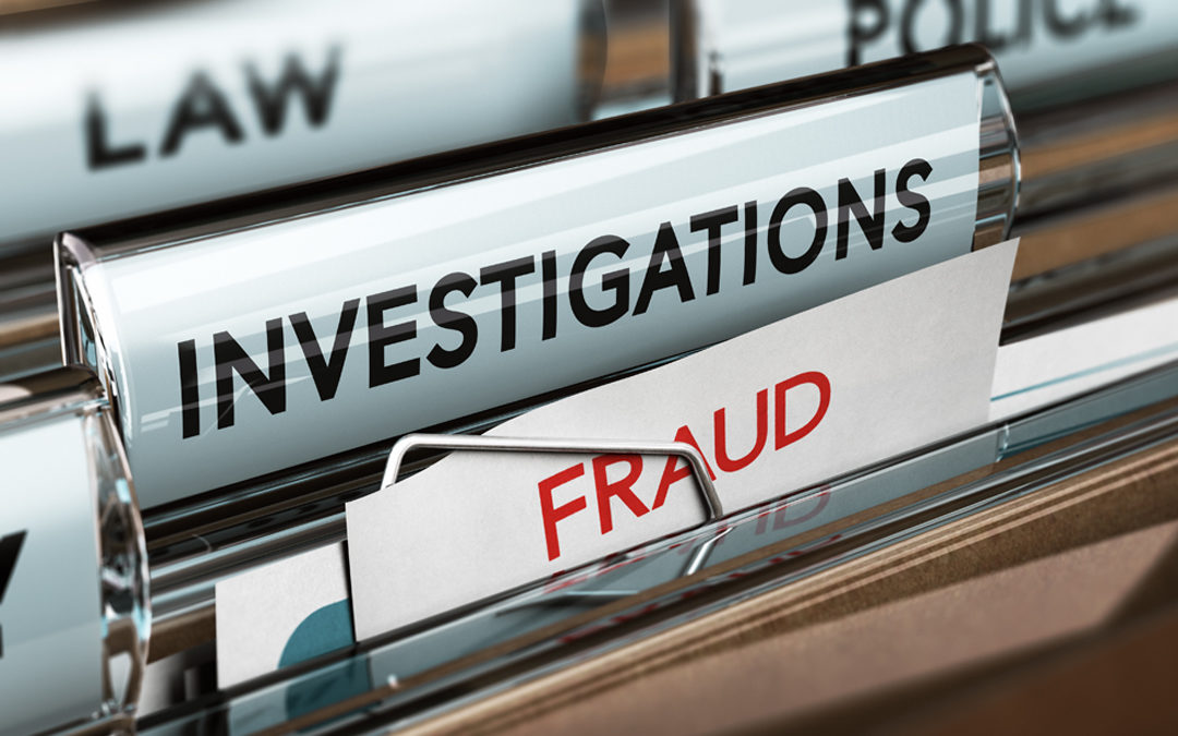 Can Fraud Charges Be Dropped in Minnesota?