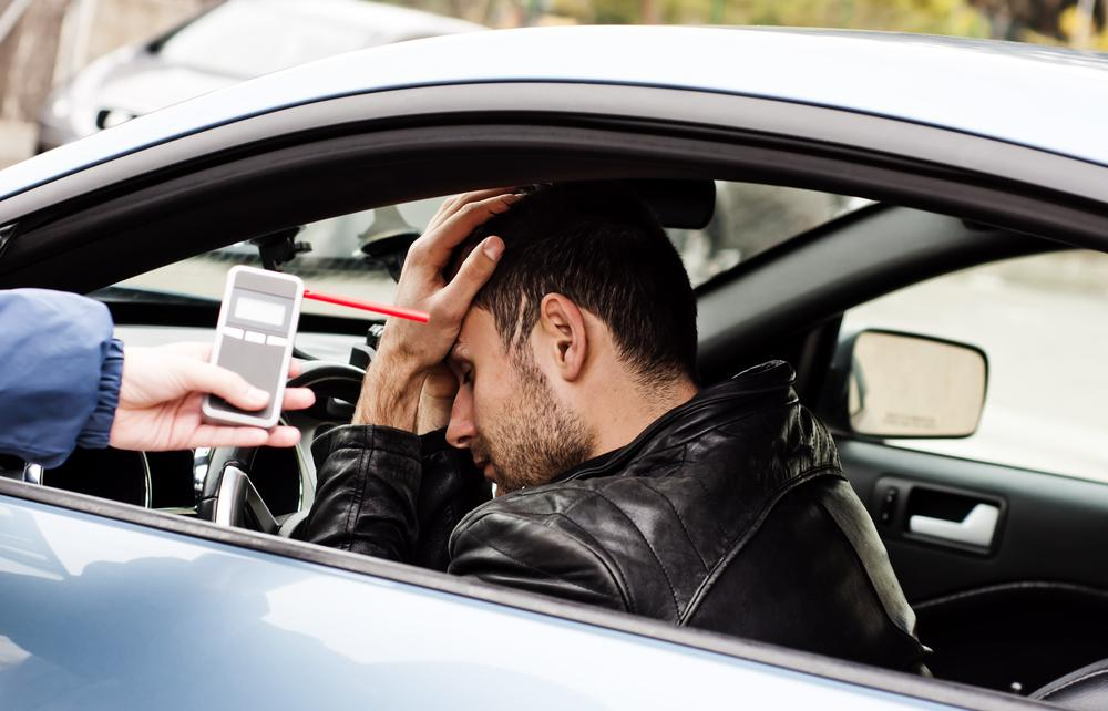 What's Worse: DUI or DWI?