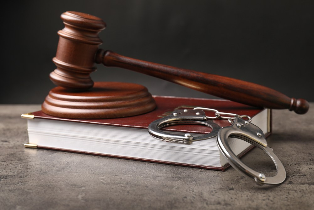 What Is a Defense in Criminal Law?