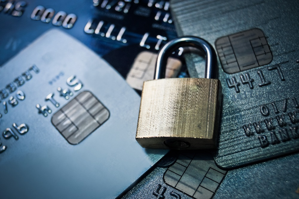 Is Identity Theft a Federal Crime in Minnesota?