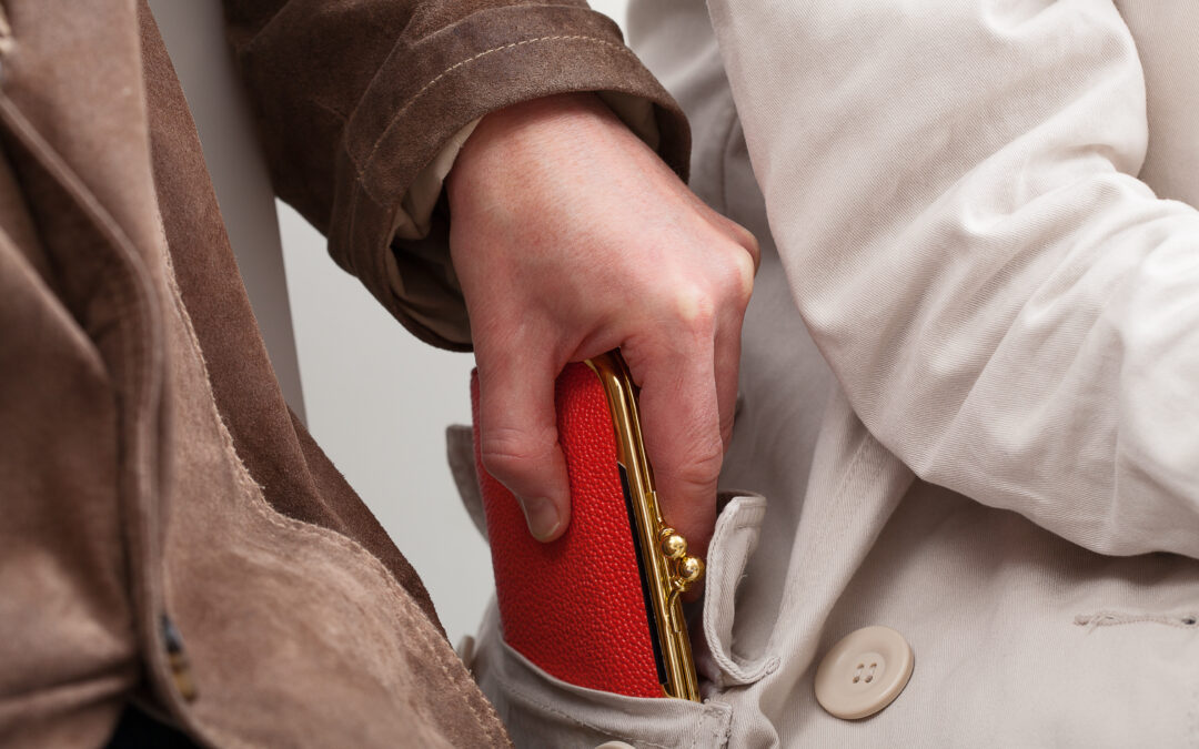 Do I Need a Lawyer for Petty Theft Charges in Minneapolis?