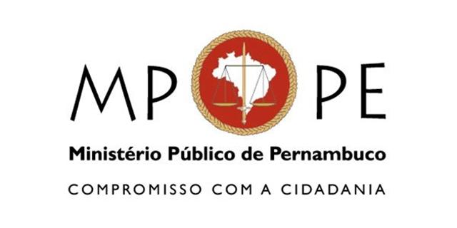 Blog do Geraldo José - Procurador-geral de Justiça visita Agreste ...
