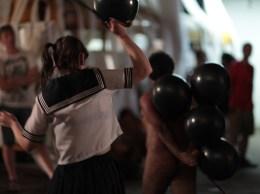 nighttime club mondo circus imaging 05