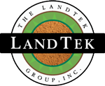 The LandTek Group