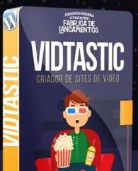 VidTastic Funciona