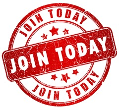 bigstock-Join-us-today-stamp-34634576