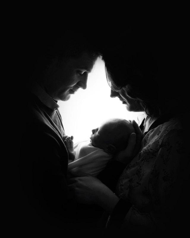 GerardaMcGlonePhotography