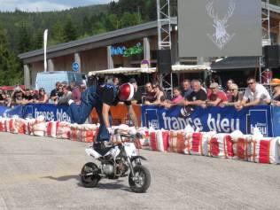 Motor Days 2016 Gérardmer (9)