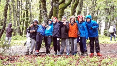 sortie montagne Marie Curie (4)