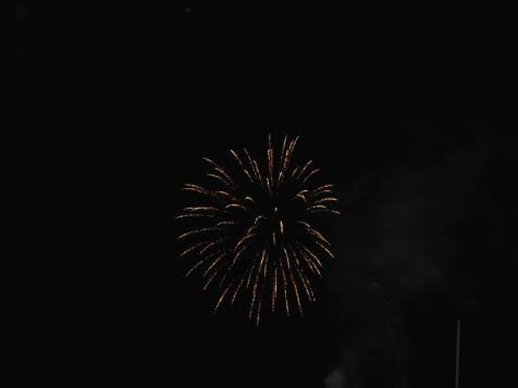 feu d'artifice mauselaine (2)