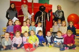 st nicolas écoles J. Macé (4)