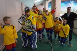 hockey Apaches- lYnx 2017 (1)