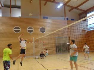 volley tournoi des assos Ph david (4)