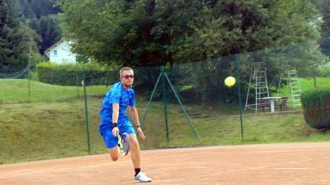 tennis tournoi open Xavier (4)