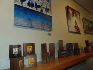 galerie dom garcia (2)