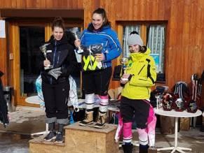 ski alpin asg 1_ février (2)