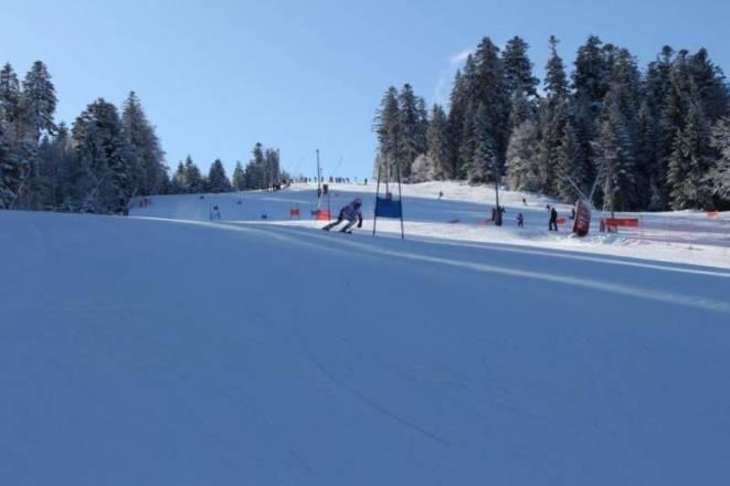 ski alpin asg 1_ février (3)