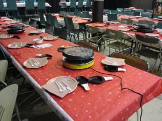 soirée ciné raclette mcl (3)