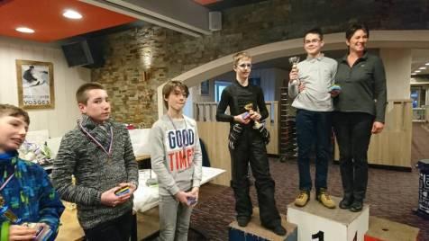 challenge des hivernants mars 2018 (5)