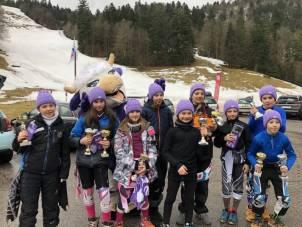 ski 11mars 2018 asg (4)