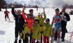 ski alpin ag dernière course 2018 (2)