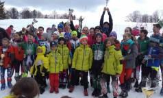 ski alpin ag dernière course 2018 (3)