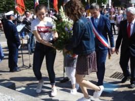 8 Mai 1945 cérémonie 2018 (9)