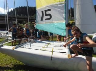 journée sports lac la haie griselle (4)
