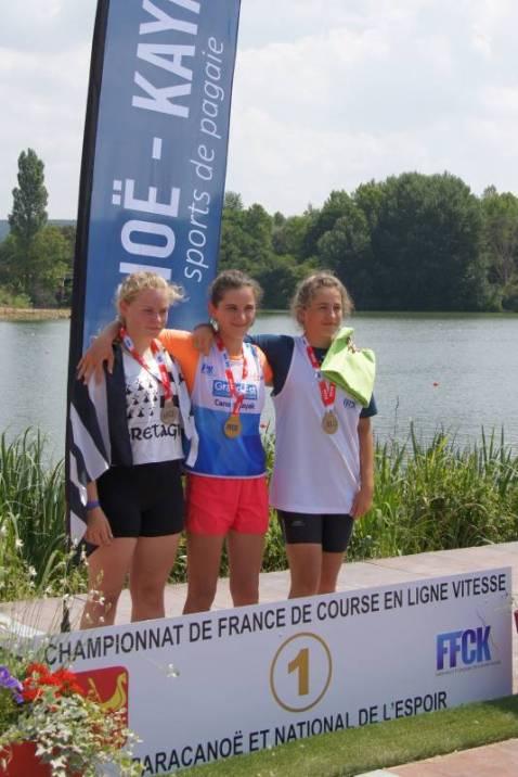 A.Nicot chp de France (3)