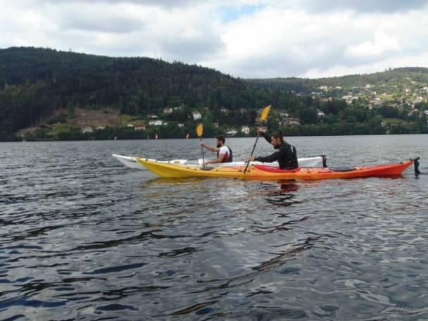 brogniart ASg Canoe kayak traversée 2018 (1)