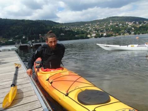 brogniart ASg Canoe kayak traversée 2018 (4)